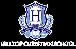 HCS-logo-web2